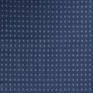 Jeans/Denim kotvičky na modré