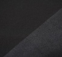 Softshell tmavě šedý s fleecem