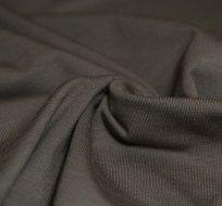 Úplet jednobarevný hnědo-šedý 200gr