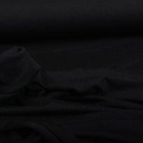 Úplet modal jednobarevný černý