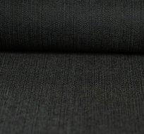 Jeans/Denim černá proužky