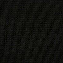 Svetrovina černá 280g