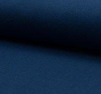 RIB / náplet tmavě modrá navi